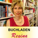Logo-Buchladen Regina