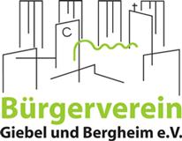 Stuttgart-Giebel Soziale Stadt und Bürgerverein Giebel und Bergheim e.V.